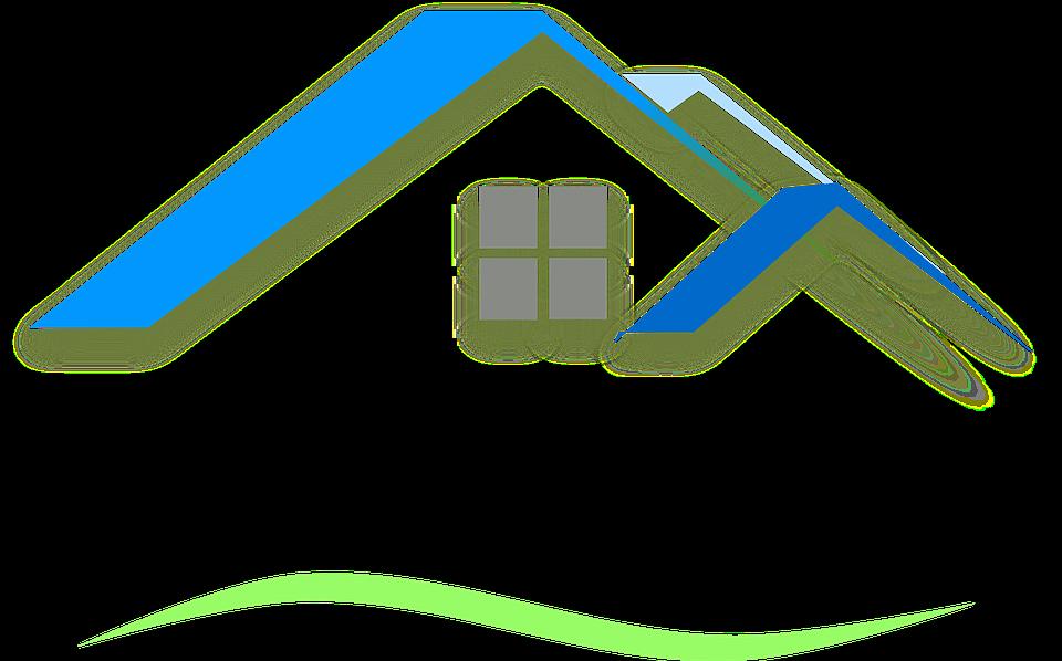 Les couvreurs, les spécialistes des toitures