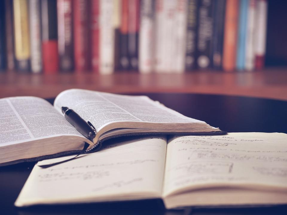 Votre bibliothèque grâce à cet annuaire virtuel