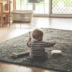 Le kids promo, un système avantageux pour les achats des accessoires de divertissement pour enfants.
