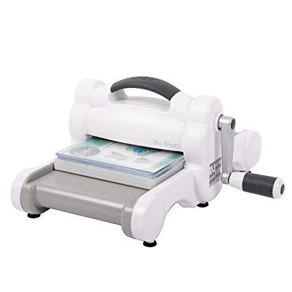 La machine de découpe, un accessoir adapté à tous niveauxd'activités