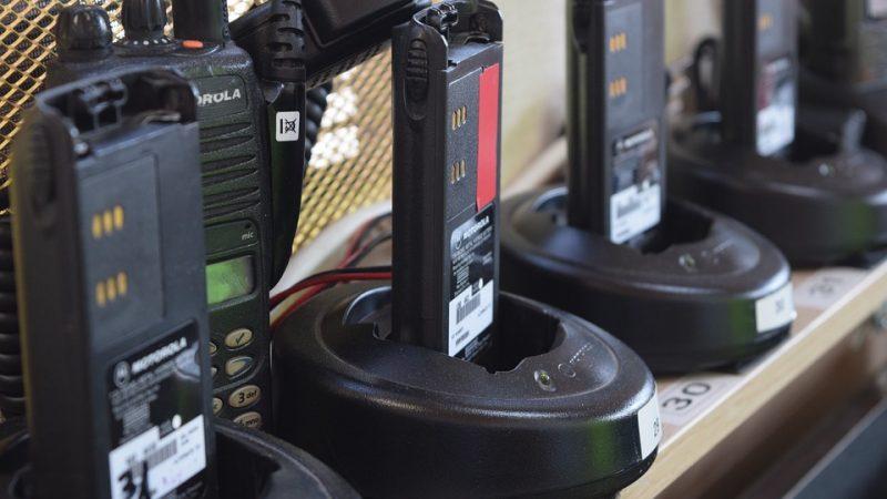 Le talkie walkie pour enfant, un accessoire de communication pour les enfants fan de jeu d'aventure