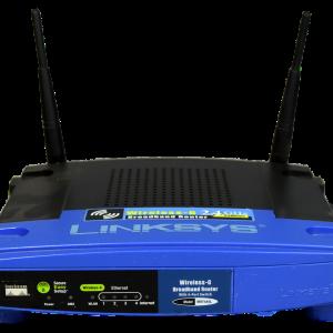 Le routeur wifi, pour une connectivité fiable et stable lors de son utilisation