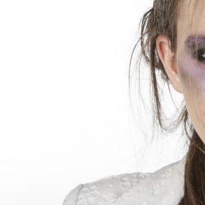 Les violences faites aux femmes : Les aspects sexuels et sexistes