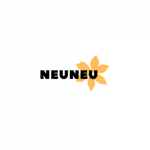 neuneu-logo